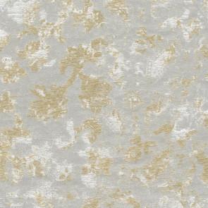 Rubelli - Caterina De Medici - 30302-002 Nuvola