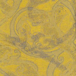 Rubelli - Eleonora - 30303-005 Oro