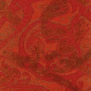 Rubelli - Eleonora - 30303-006 Rosso