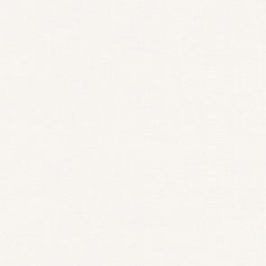 Rubelli - Ralph - 30311-001 Bianco