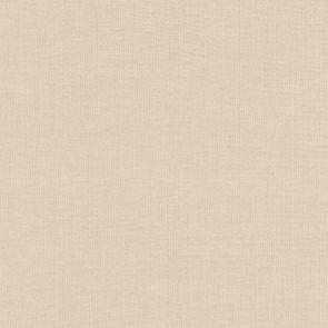 Rubelli - Ralph - 30311-002 Sabbia