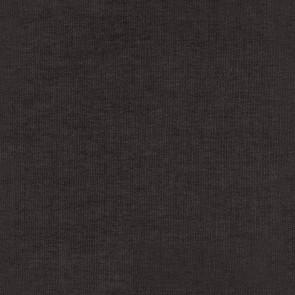 Rubelli - Ralph - 30311-007 Nero