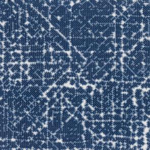 Rubelli - Diecielode - 30316-005 Blu