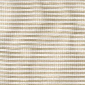 Rubelli - Tenstripe - 30317-002 Beige