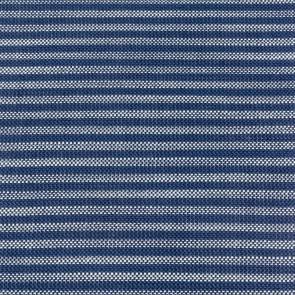 Rubelli - Tenstripe - 30317-005 Blu