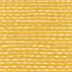 Rubelli - Tenstripe - 30317-008 Giallo