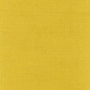 Rubelli - Twilltwenty - 30318-010 Giallo