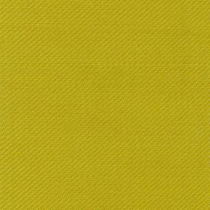 Rubelli - Twilltwenty - 30318-011 alga