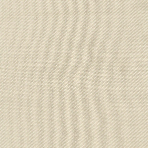 Rubelli - Twilltwenty - 30318-002 Beige