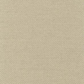 Rubelli - Twilltwenty - 30318-003 Corda