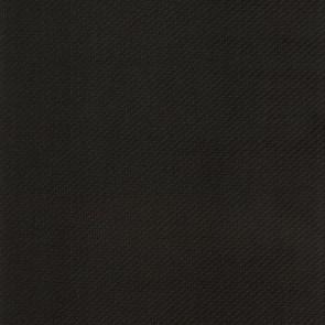 Rubelli - Twilltwenty - 30318-007 Nero