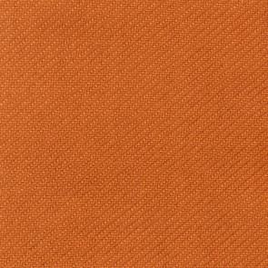 Rubelli - Twilltwenty - 30318-008 Arancio
