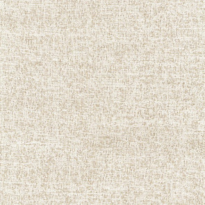 Rubelli - Fabthirty - 30319-001 Bianco