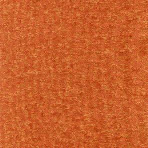 Rubelli - Fabthirty - 30319-012 Arancio