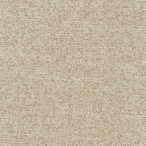 Rubelli - Fabthirty - 30319-003 Sabbia