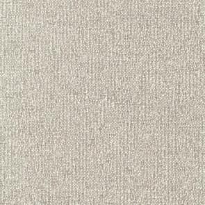 Rubelli - Fabthirty - 30319-007 Nuvola