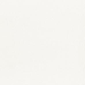 Rubelli - Fiftyshades - 30320-001 Bianco