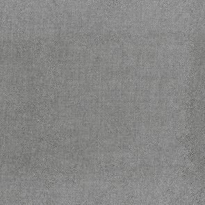 Rubelli - Fiftyshades - 30320-012 Sale-Pepe