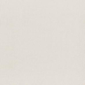 Rubelli - Fiftyshades - 30320-002 Madreperla