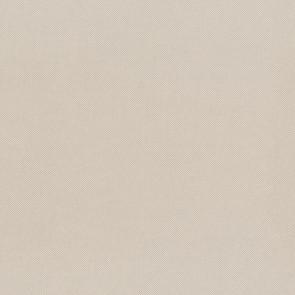 Rubelli - Fiftyshades - 30320-003 Pietra