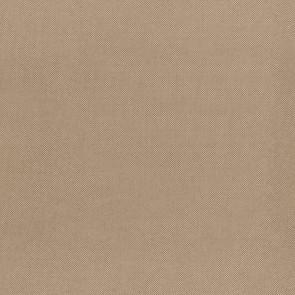 Rubelli - Fiftyshades - 30320-007 Visone