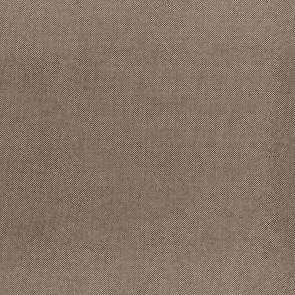 Rubelli - Fiftyshades - 30320-008 Talpa