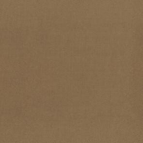 Rubelli - Fiftyshades - 30320-009 Legno