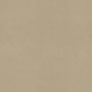 Rubelli - Velvetforty - 30321-002 Sabbia