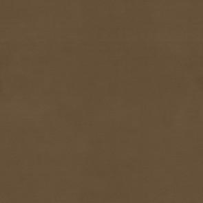 Rubelli - Velvetforty - 30321-003 Visone