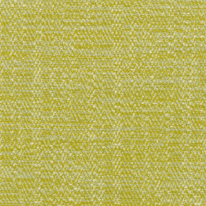 Rubelli - Duke - 30322-009 Salice