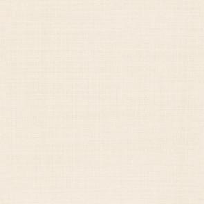 Rubelli - Bebop - 30323-003 Sabbia