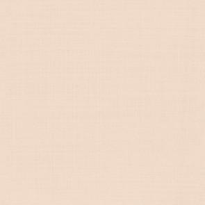 Rubelli - Bebop - 30323-004 Cipria
