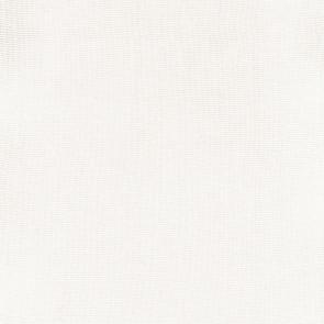 Rubelli - Calloway - 30324-001 Bianco