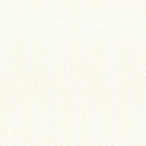 Rubelli - Betty Boop - 30325-002 Avorio