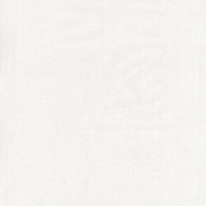 Rubelli - Ragtime - 30326-001 Bianco