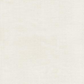 Rubelli - Ragtime - 30326-002 Avorio