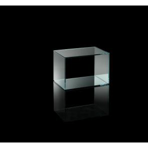 Reflex - Beistelltisch - 5006