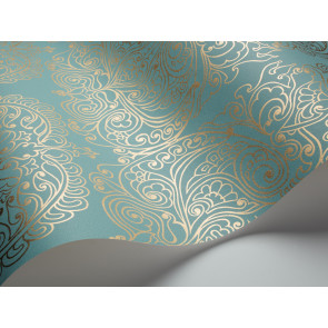 Cole & Son - New Contemporary II - Alpana 69/2107