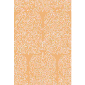 Cole & Son - New Contemporary II - Alpana 69/2108