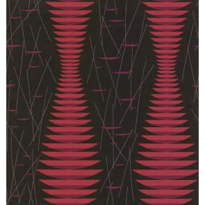 Cole & Son - New Contemporary II - Fusion 69/9134