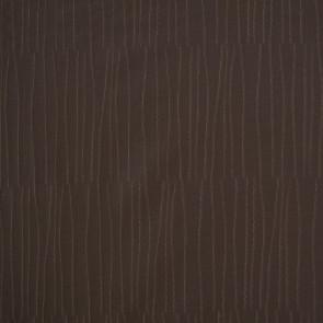 Rubelli - Mari del Sud - Miele 69132-003