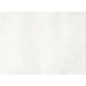 Rubelli - Fog - Avorio 69133-001