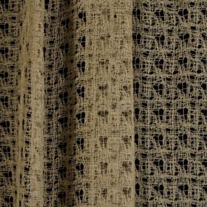 Rubelli - Caligo - Argento 69141-004