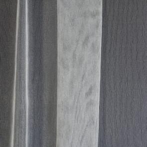 Rubelli - Matapan - Bianco 69142-001