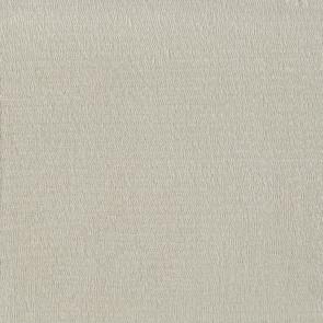 Rubelli - Spezier - Beige 69144-003
