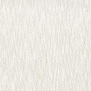 Rubelli - Varisco - Bianco 69145-001