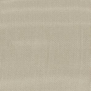 Rubelli - Fuseri - Corda 69148-003
