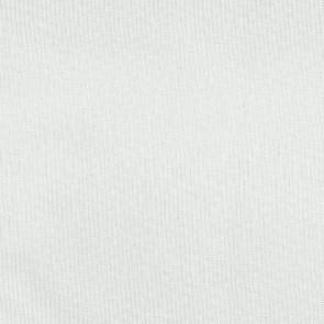 Rubelli - Sabbion - Bianco 69149-001