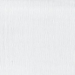 Rubelli - Osmarin - Bianco 69151-001