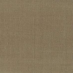 Rubelli - Osmarin - Bronzo 69151-004